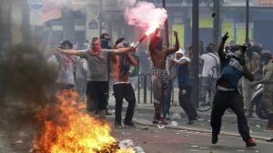 2014_Marzulli_anti_israeli_protests