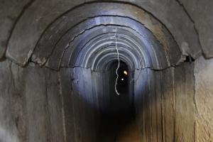 2014_Marzulli_gaza_tunnels