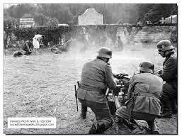 2014_Marzulli_nazi_killing_fields