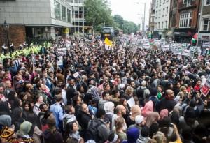 2014_McTernan_riots-london-against-israel-300x205