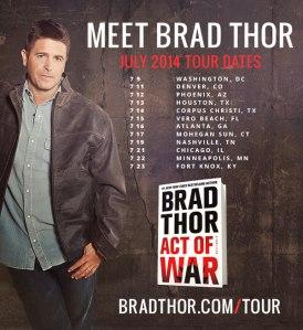 2014_meet_brad_thor