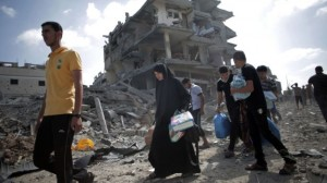 2014_Mideast_Israel_Palestinian_635x357