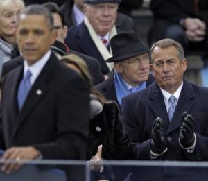 2014_Obama_Congress