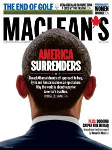 2014_obama_cover