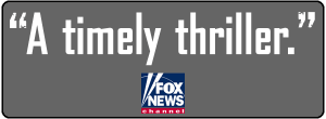 2014_Persecuted_foxnews-timelythriller