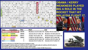 2014_Roffman_malaysia17_matrix_2