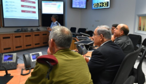 2014_Rosenberg_netanyahu_warroom