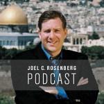 2014_Rosenberg_podcast