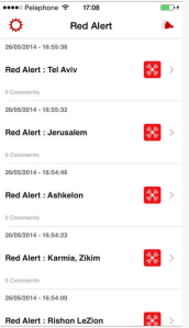 2014_Rosenberg_redalert-app