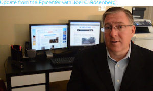 2014_Rosenberg_video_blog