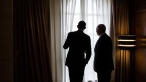 2014_TOI_Obama_Netanyahu_415x234