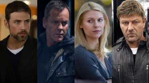 2014_tyrant-24-homeland-legends