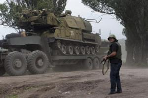 2014_ukraine_armor