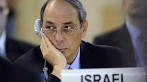 2014_UN_Israel_620x349