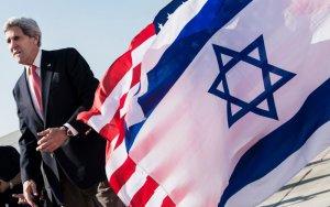 2014_USA_Israel_marzulli