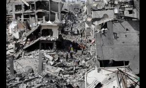 2014_YahooNews_Al_Jazerra_Gaza_ruins_666x405