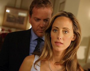 24-live-another-day-kim-raver
