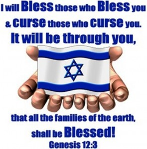 Israel_bless-those-who-bless-you-295x300