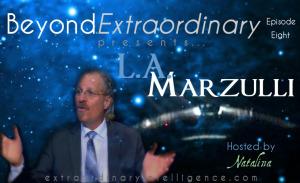Marzulli_beyond-extraordinary-la-marzulli