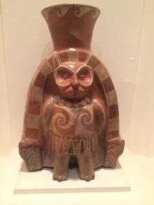 Marzulli_molech-moche-owl-god