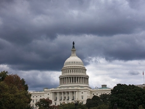 2014_Breitbart_us-capitol-with-clouds-overhead-ap