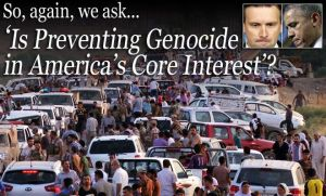 2014_Fox_News_ME_Genocide
