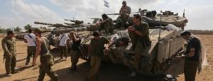 2014_Israel_Gaza_truce