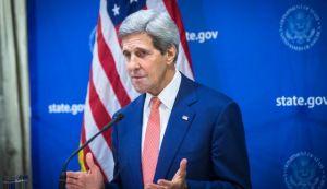 2014_koenig_Kerry_USA