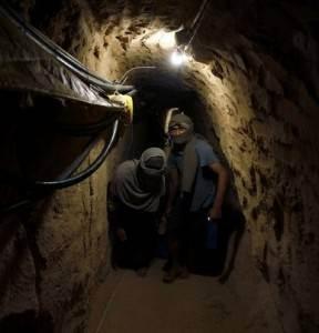 2014_Marzulli_Updates&Tunnels_Gaza