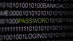 2014_MSN_Hackers_passwords_x1
