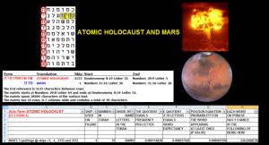 2014_Roffman_mars_and_holocaust_700x378