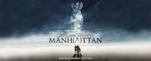 2014_WGN_Manhattan3