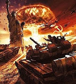 2014_world_war_3