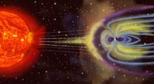 130904_geo-magnetic-storm_225