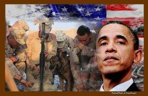 20121106_Obama_vs_troops_LARGE
