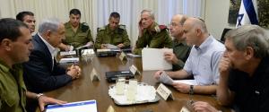 2014_israel_security_meet