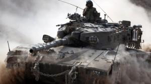 2014_koenig_Israel_Tank