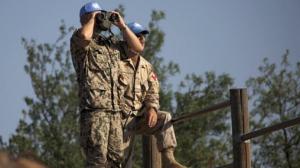 2014_koenig_UNDOF_2014-08-31_AFP