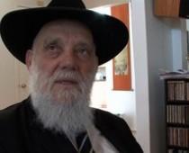 2014_Rabbi_Glazerson