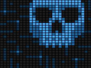 2014_Yahoo_malware_new