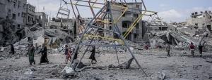 2014_ynetnews_Gaza_strip