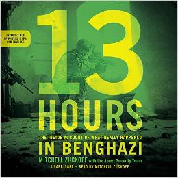 2015_Amazon_13_hours_at_Benghazi