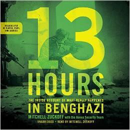 2015_Amazon_13_hours_at_Benghazi