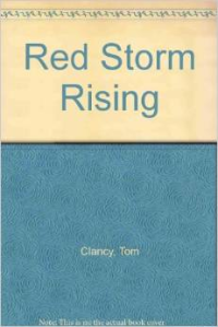 2015_Amazon_Red_Storm_Rising_original