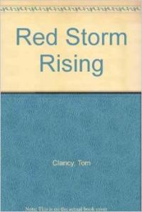 2015_Amazon_Red_Storm_Rising_original