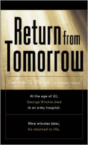 2015_Amazon_Return_from_Tomorrow