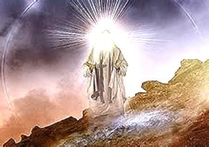 2015_Augusto_Perez_Visions_Melchisedec-Priesthood