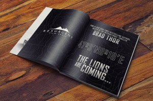 2015_Brad_Thor_Lions_Coming