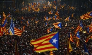 2015_Breitbart_Catalonia-Flag-AP