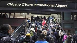 2015_Drudge_Chicago_Airport